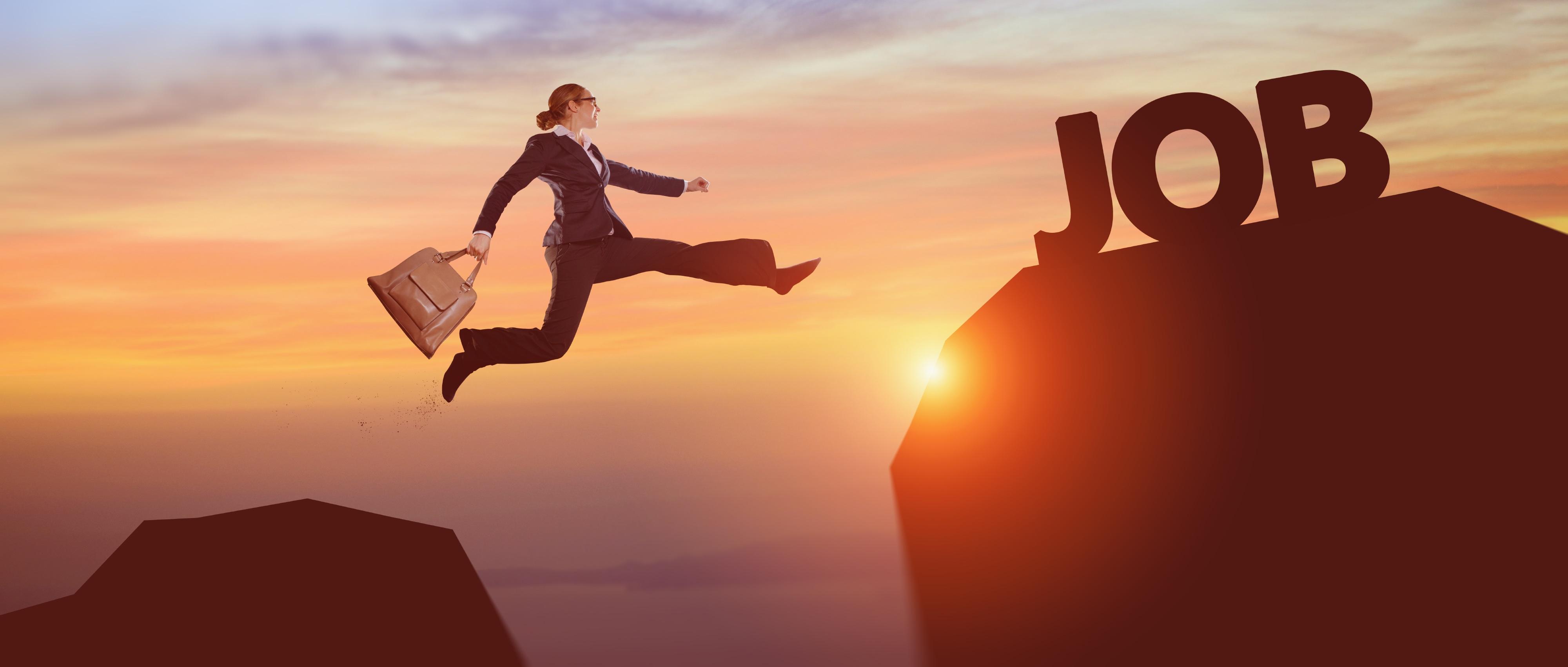 """Berge versetzen mit einem besseren Bewusstsein für die eigenen Stärken.   Bild: pixabay/ <a href=""""https://pixabay.com/de/users/FotografieLink-6316043/"""" rel=""""nofollow"""" title=""""Foto Link"""" target=""""true"""">FotografieLink</a>"""