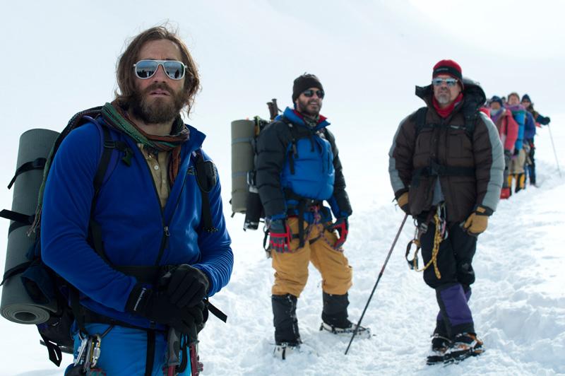 Everest tipp 1