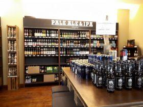 Die 5 besten Adressen für den besonderen Biergenuss in Dresden