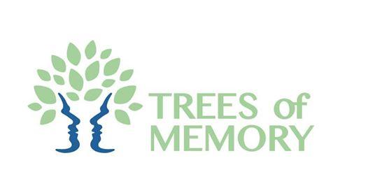 """Das Projekt """"Trees of Memory"""" verfolgen bisher rund 30 000 Menschen und 12 Bäume wurden bereits gebucht."""
