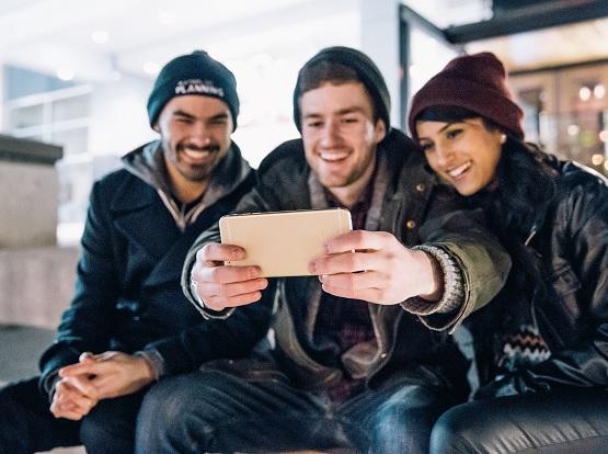 10 Selfiespost in Dresden, die ihr unbedingt auschecken müsst. | Bild: pixabay/StockSnap