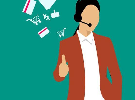 Kommunikationstalente sind im Callcenter gesucht!