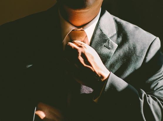 Seine eigenen Stärken für die Karriere nutzen. | Bild: pixabay/Free-photos