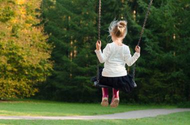 5 Tipps – So kommunizierst du richtig mit deinem Kind