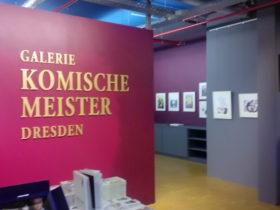 Geheimtipps in Dresden – Meine 10 Insidertipps für Dresden