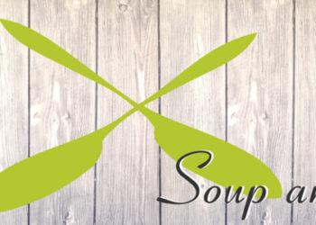 Soupnfood